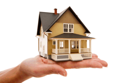 New home png. House images free download