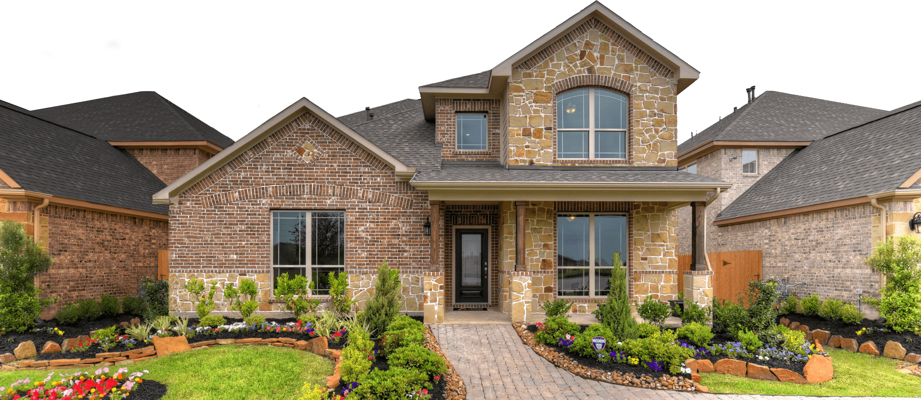 New house png. Affordable homes in houston