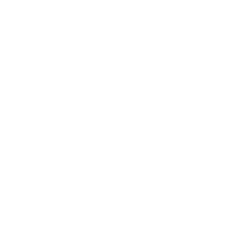New instagram logo white png. Whit clipart pencil and
