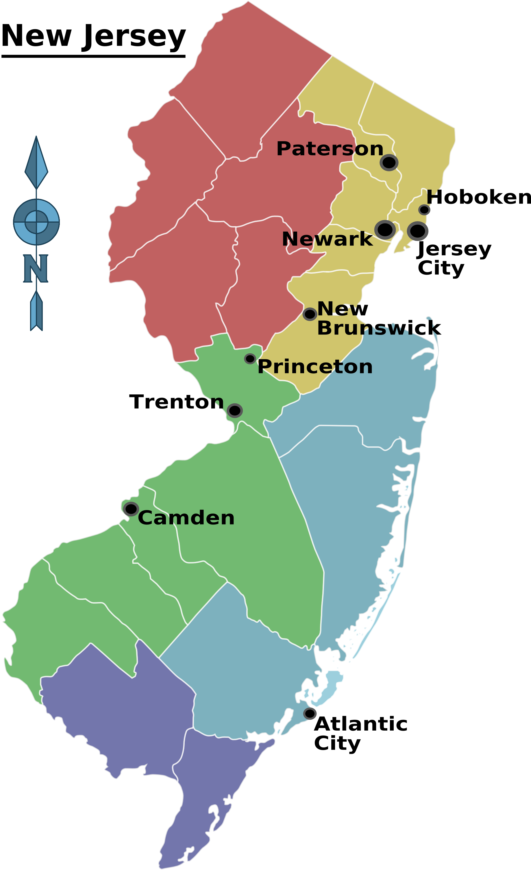 New jersey map png. File regions wikimedia commons