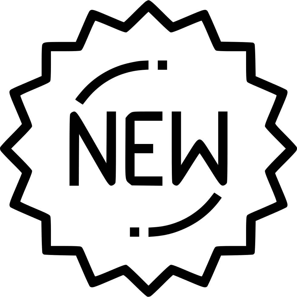 New label png. Brand svg icon free