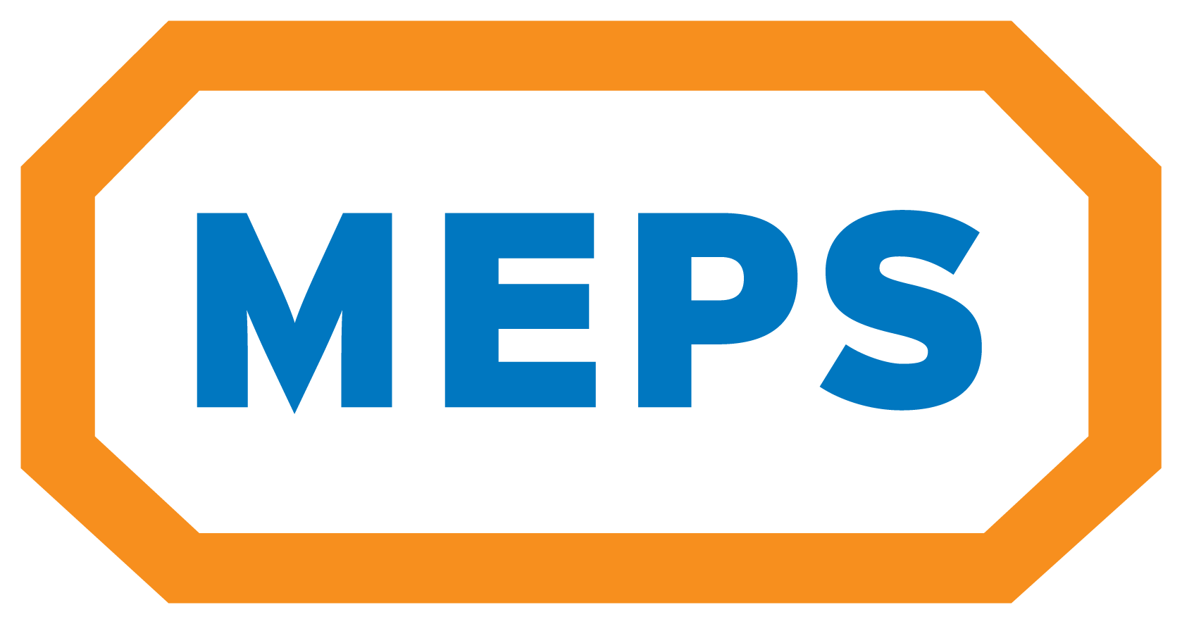 New logo png. File meps wikipedia filemeps
