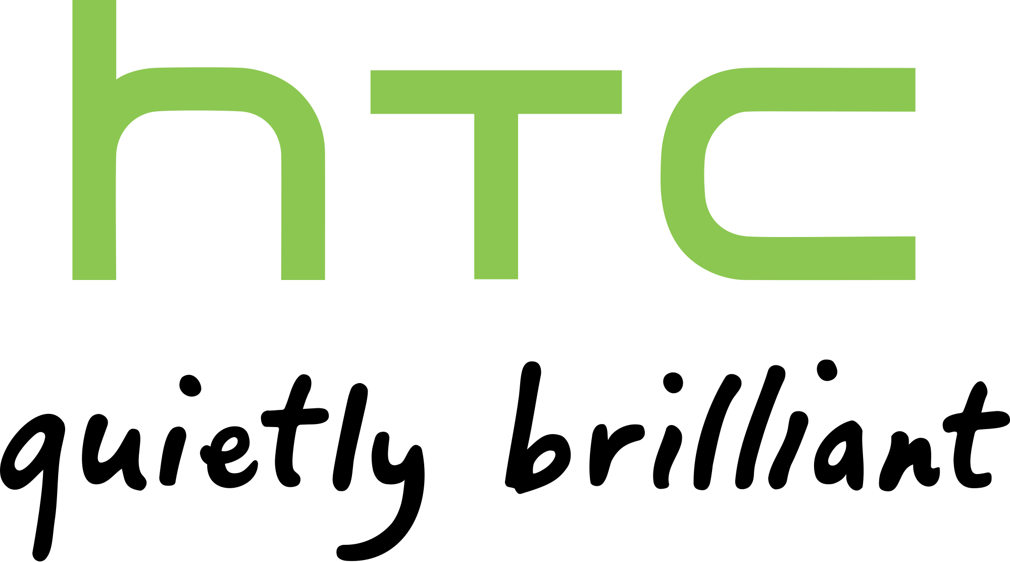 New logo png. File htc svg wikimedia