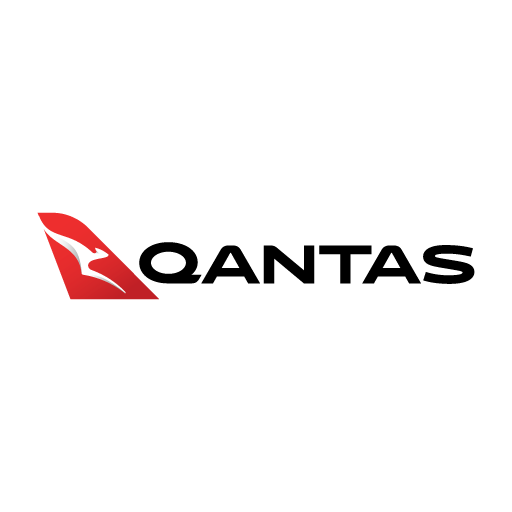 New logo png. Download qantas vector eps