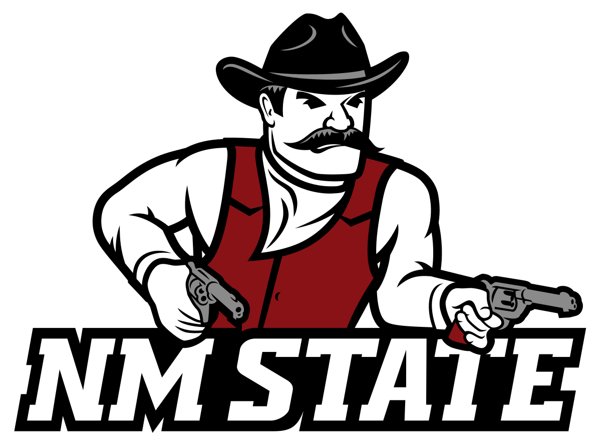 New mexico state logo png