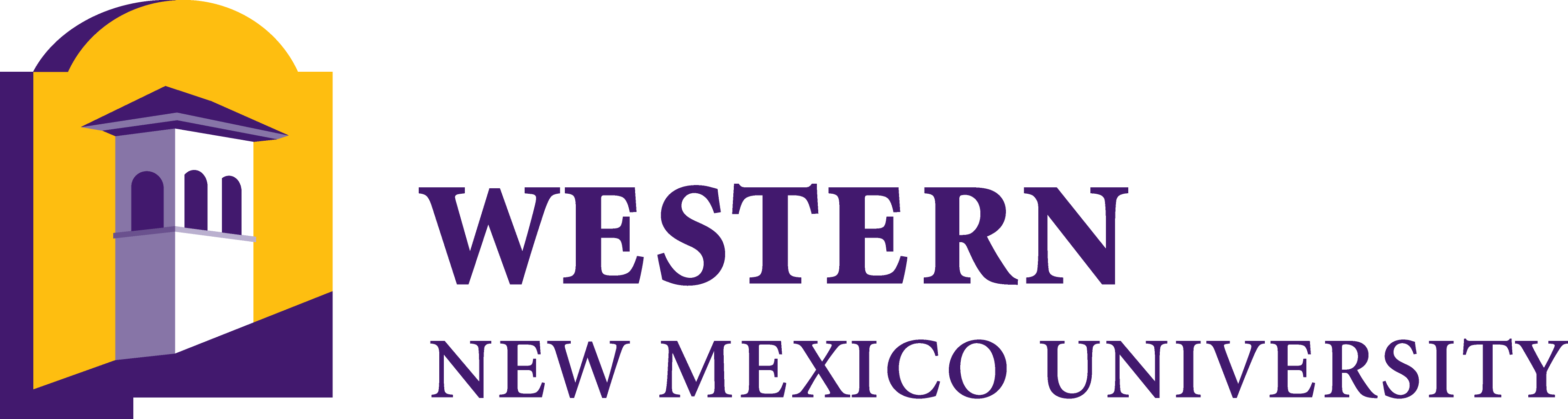 New mexico logo png. University identity standards institutional