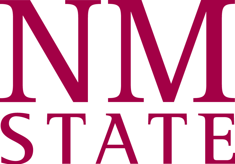 New mexico state logo png. File aggies wikimedia commons