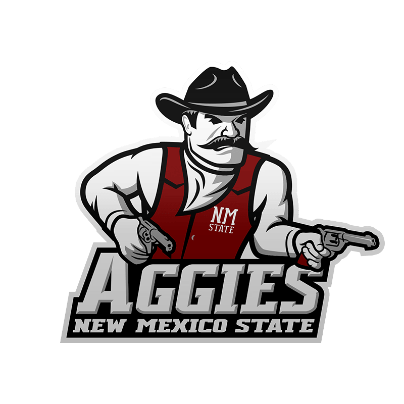 New mexico state logo png. Women s hoop dirt