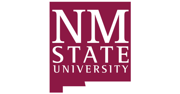 New mexico state logo png. Computer science university