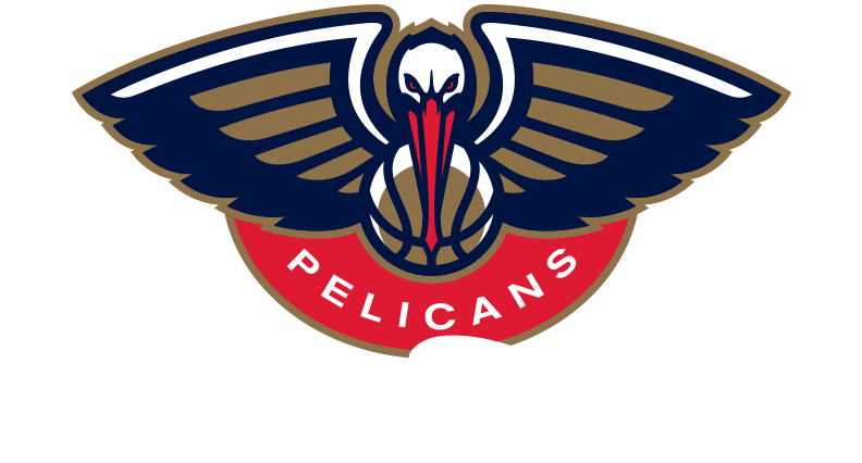 New Orleans Hornets Logo Png Picture 1996792 New Orleans