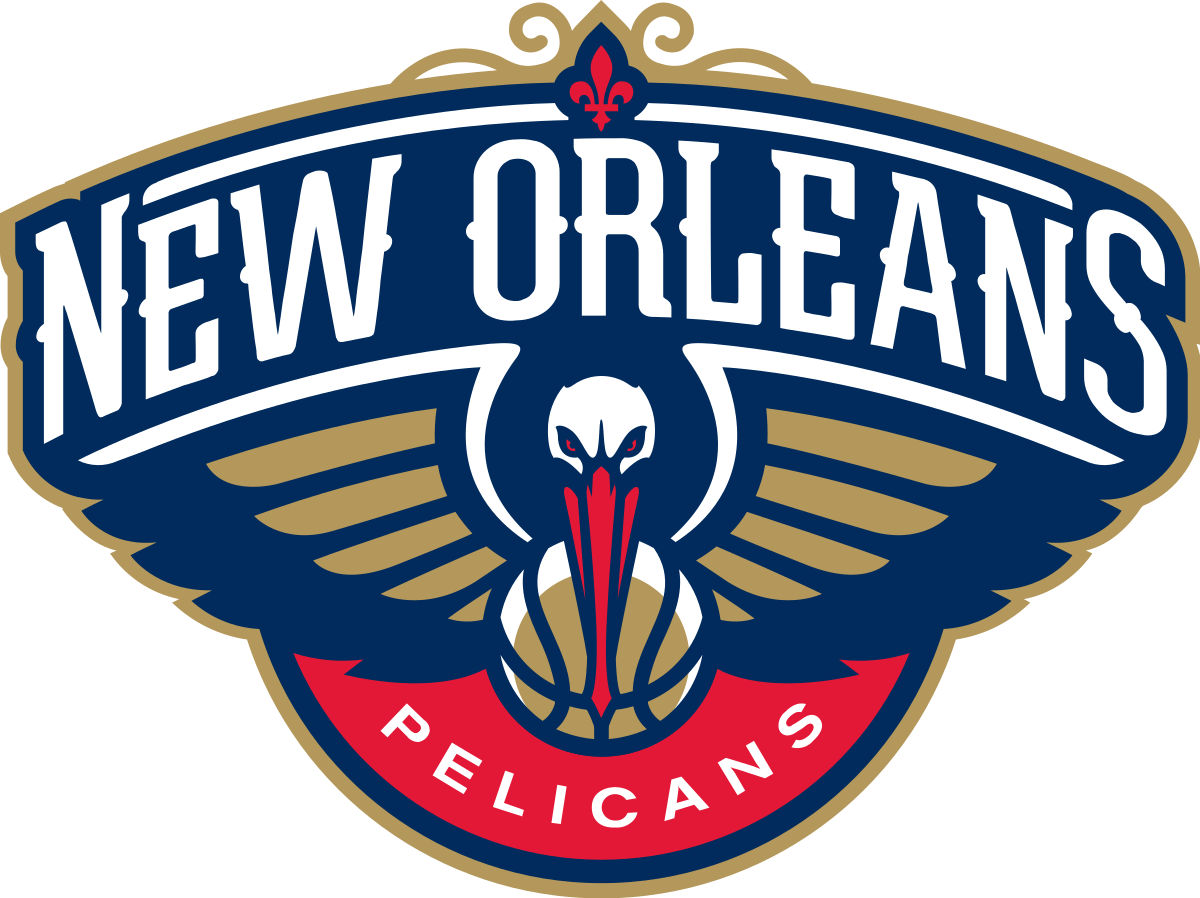 New orleans hornets logo png. Pelicans wikipedia