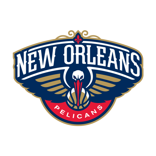 New orleans pelicans png. The official site of