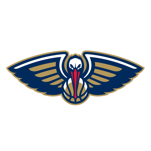 New orleans pelicans png. Basketball news scores stats