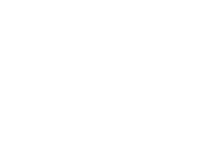 New orleans pelicans png. Logo transparent spend an