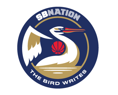 New orleans pelicans png. Basketball news schedule roster