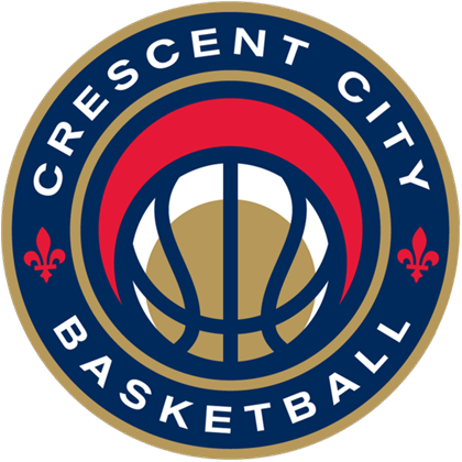New Orleans Pelicans Png Picture 2013993 New Orleans