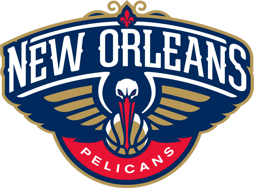 New orleans pelicans png. Image alternative history fandom