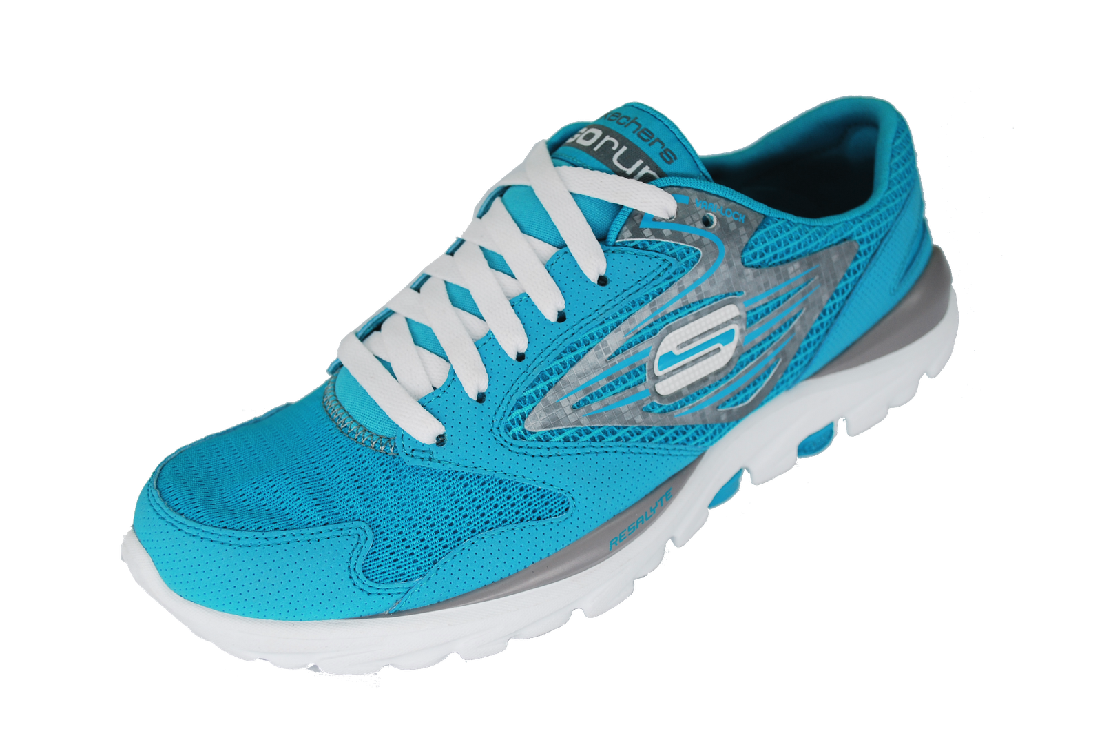 New shoe png. Running shoes free images