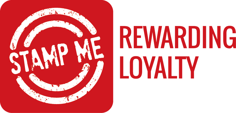 Example stamp png. Loyalty card app me