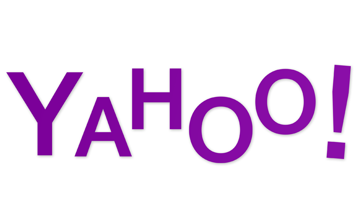 New yahoo logo png. Image in helvetica shareowner
