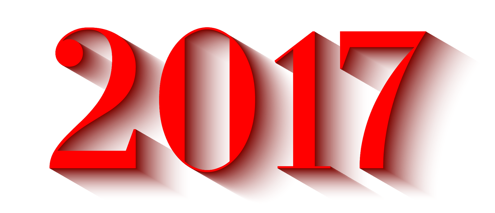 Happy new year top. Red spotlights png png transparent download