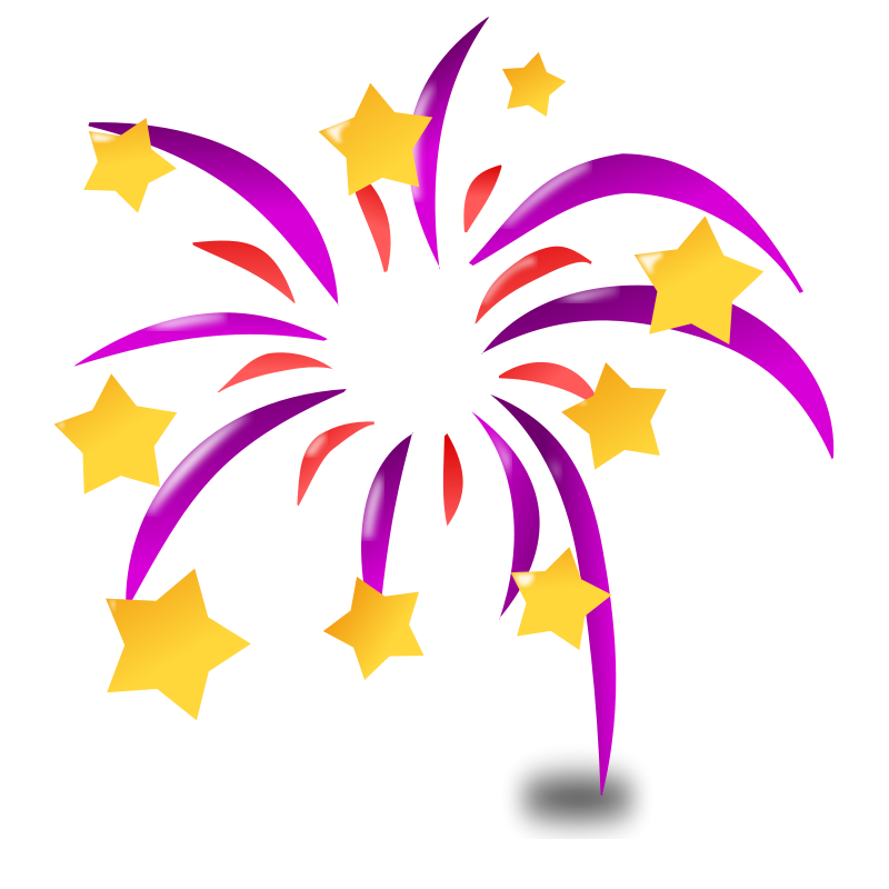 New year clipart png. Collection of years