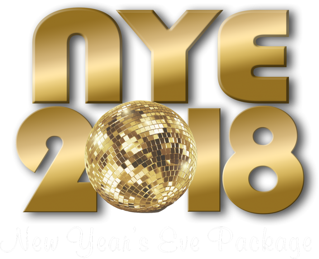 New years 2017 png. Eve the funplex december