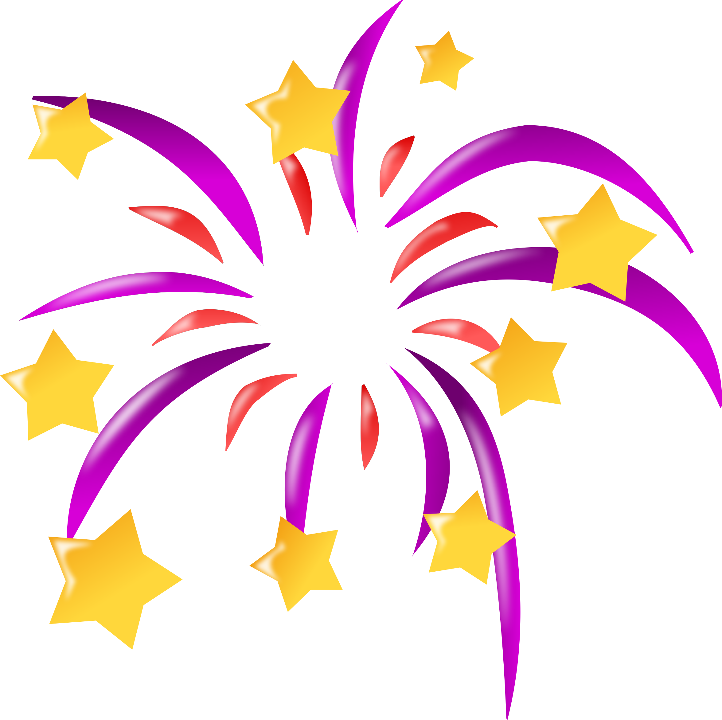 New years clip art png. Clipart at getdrawings com