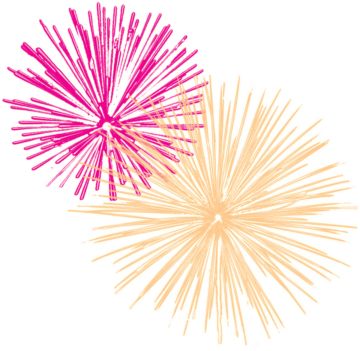 New years clip art png. Collection of year