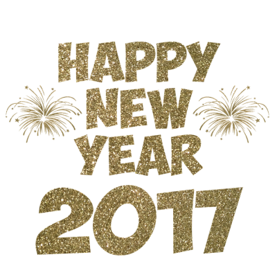 New years eve 2015 png. Download free banner card