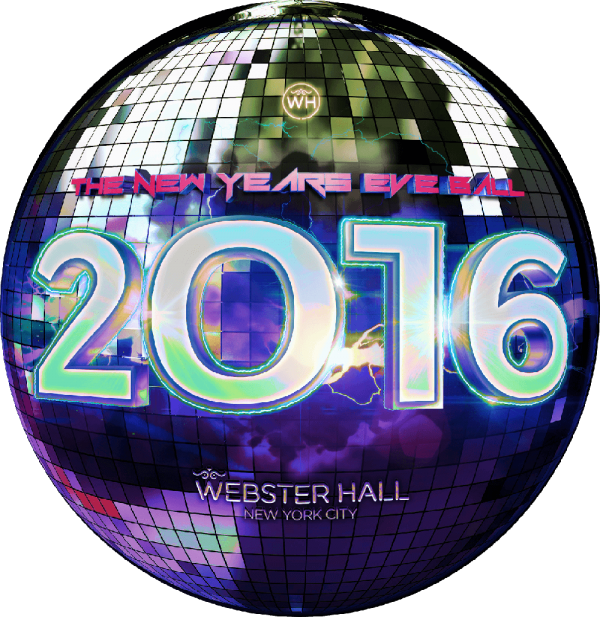 New years eve 2015 png. Year s at webster