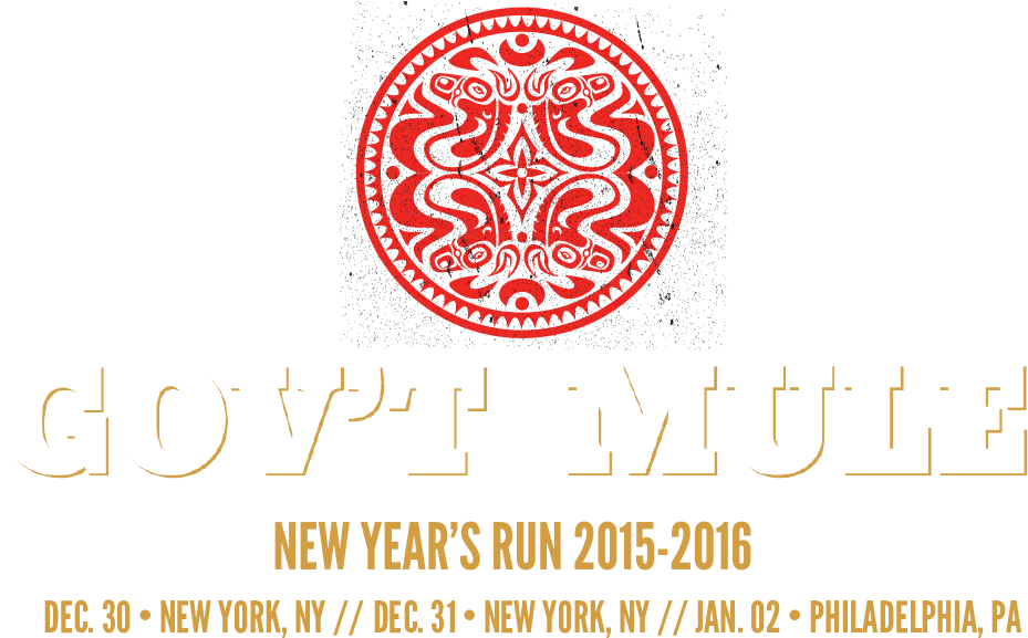 New years eve 2015 png. Download hd gov t