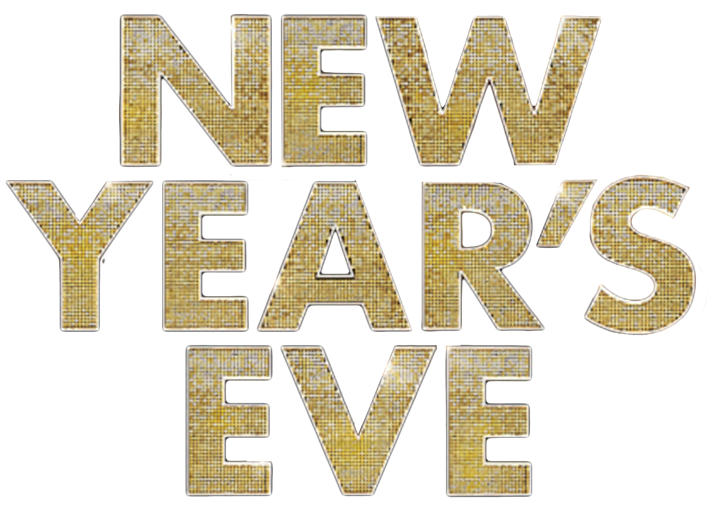 New years eve 2016 png. File logo wikimedia commons