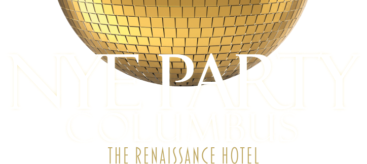 New years eve ball png. Columbus year s party