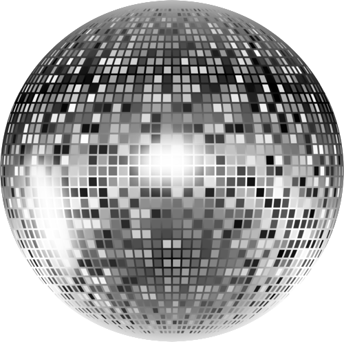 New years eve ball png. Events entry to only