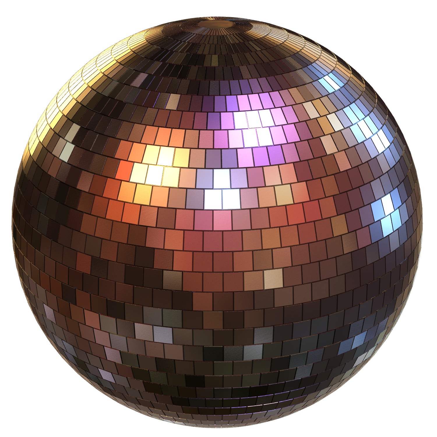 New years eve ball png. Events discounted entry to