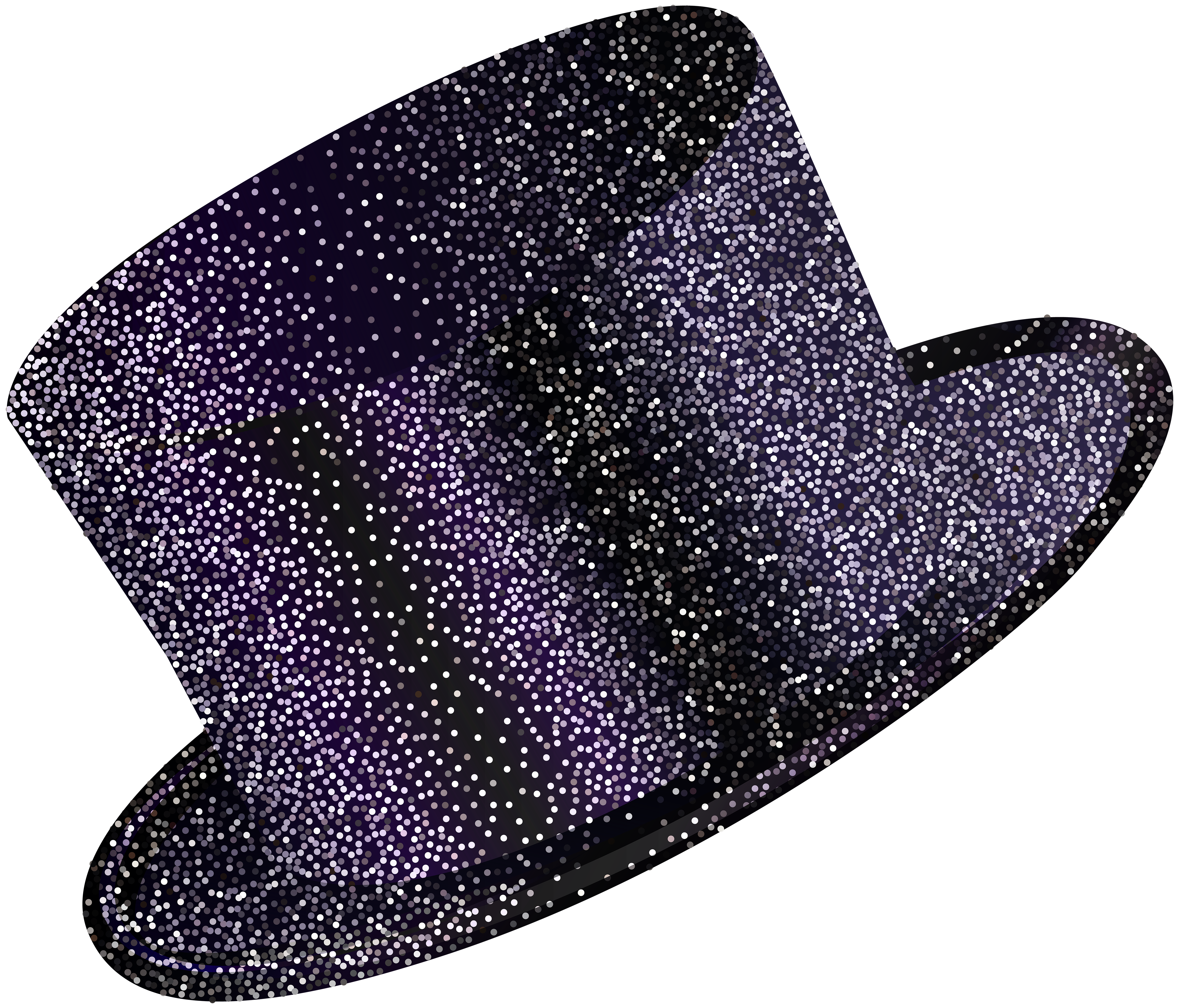 New years hat png. Year party clip art