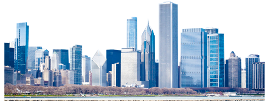 Buildings transparent. Png hd images pluspng