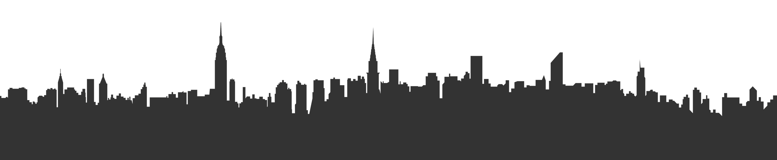 New york city skyline silhouette png. Direct buyer assist madison