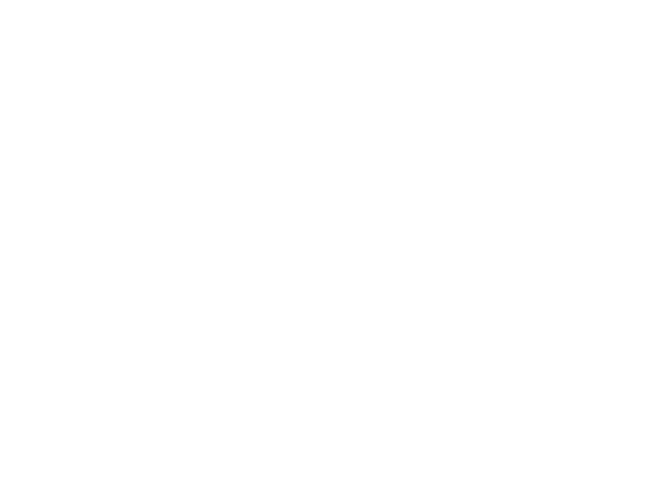 New york city skyline silhouette png. Cliparts co gallery for