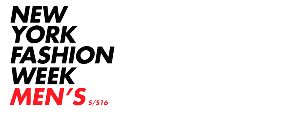 new york fashion week logo png