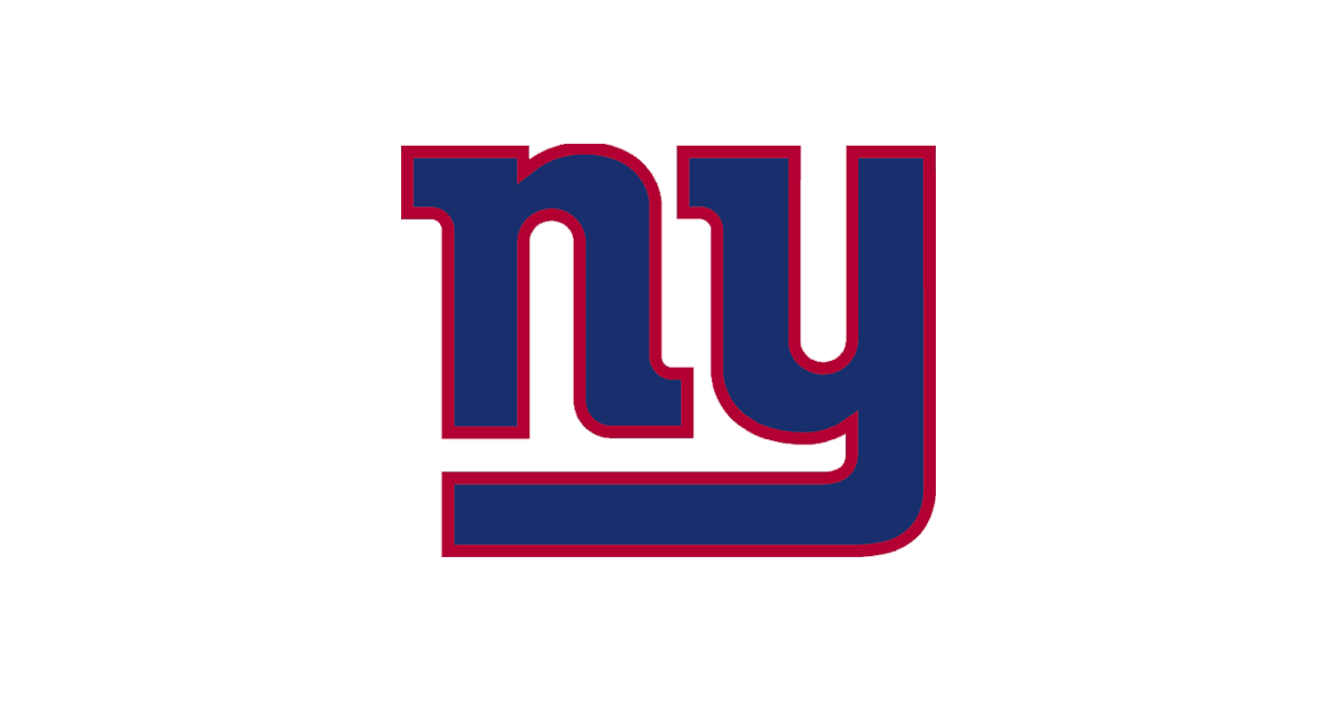 New york giants logo png. Ny transparent images pluspng