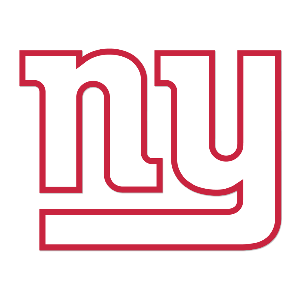 New york giants logo png. Free transparent peoplepng com