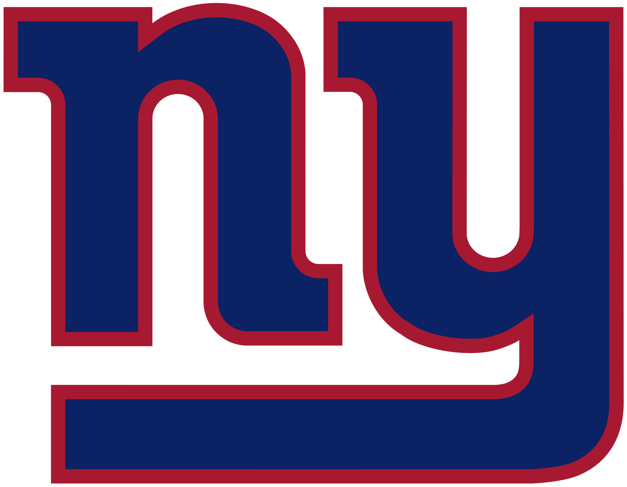 New york giants logo png. File svg wikimedia commons