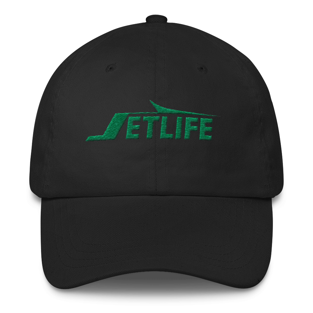 New york hat png. Jetlife dad jets hats