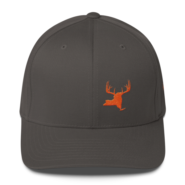 New york hat png. The racked fifty flexfit