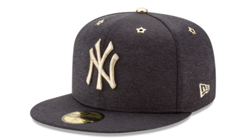 New york hat png. Yankees mlb era fifty