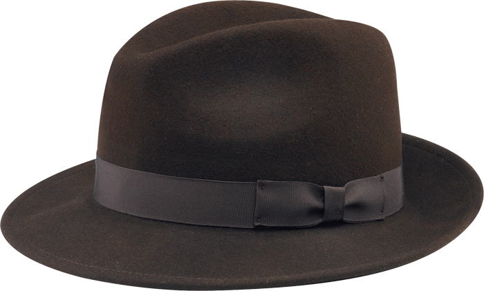 New york hat png. The fedora co
