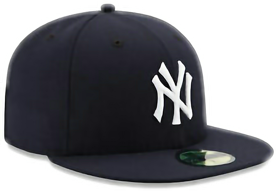 New york hat png. Xd city lol dab