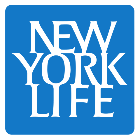 New york life logo png. Insurance free images toppng